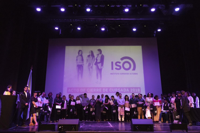 Entrega de Certificados ISO_002